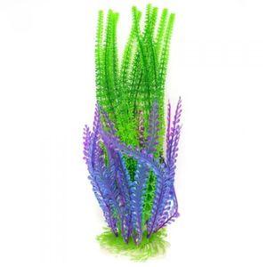 plantes verte aquarium achat vente plantes verte aquarium pas cher cdiscount. Black Bedroom Furniture Sets. Home Design Ideas