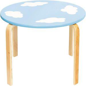 table basse enfant. Black Bedroom Furniture Sets. Home Design Ideas