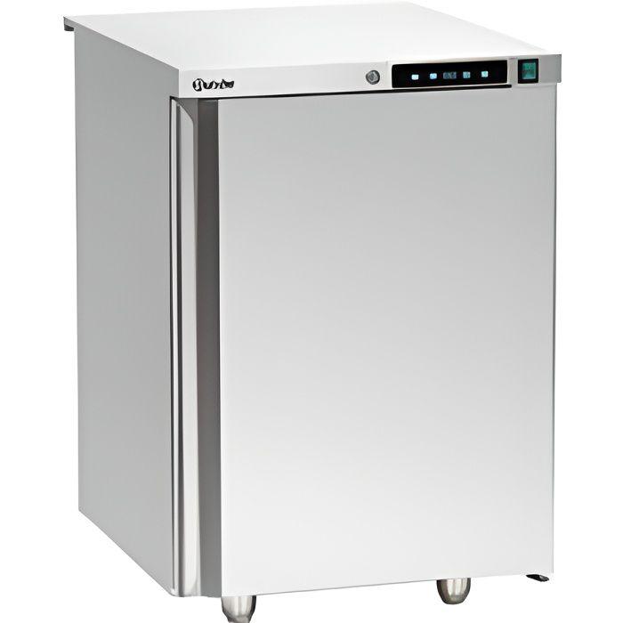 Armoire frigorifique 161 litres achat vente r frig rateur classique armo - Armoire prix discount ...