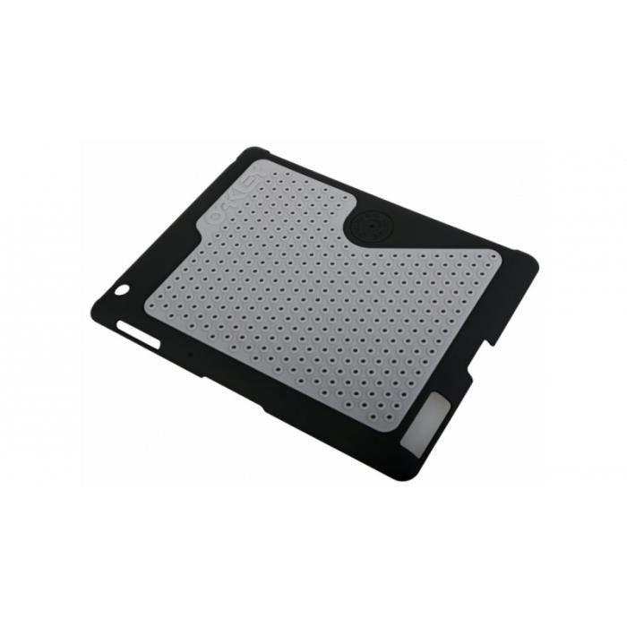 Housse de protection ipad 3 oakley b1b prix pas cher for Housse protection ipad