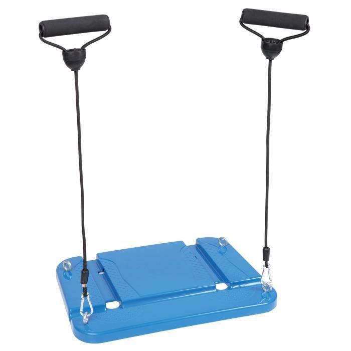 accessoire bras pour abdo facile prix pas cher cadeaux de no l cdiscount. Black Bedroom Furniture Sets. Home Design Ideas