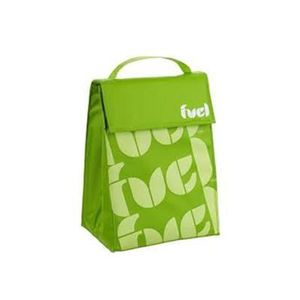 FUEL FITNESS Sac ? Lunch