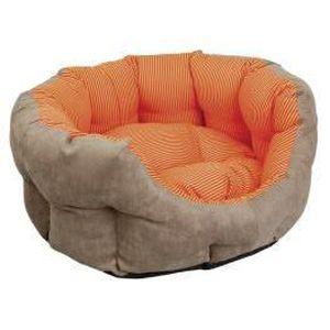 coussin pour chien lit lever 55cm achat vente corbeille coussin coussin pour chien lit. Black Bedroom Furniture Sets. Home Design Ideas