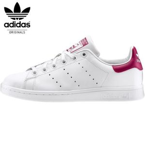 acheter stan smith rose pale