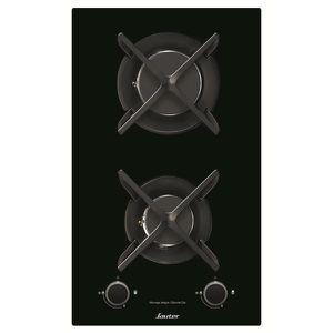 plaque de cuisson gaz 2 feux achat vente plaque de cuisson gaz 2 feux pas cher les soldes. Black Bedroom Furniture Sets. Home Design Ideas