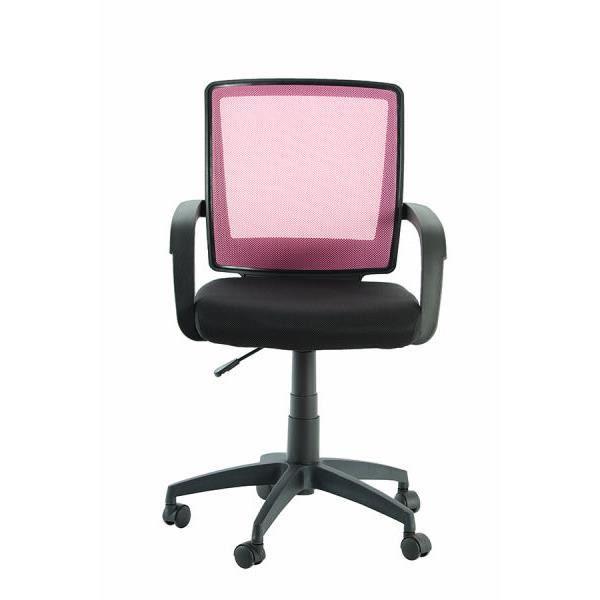 Fauteuil de bureau deal meuble house achat vente chaise de bur - Fauteuil de bureau discount ...