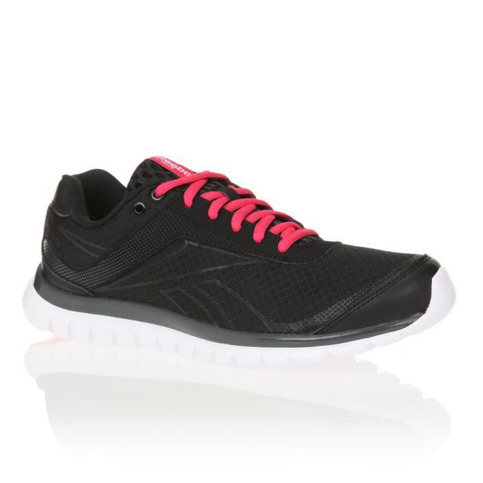 http://i2.cdscdn.com/pdt2/7/8/7/1/700x700/v46787/rw/reebok-chaussures-fitness-femme.jpg