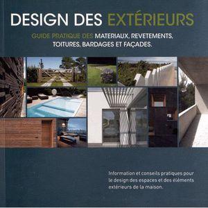 revetement toiture achat vente revetement toiture pas cher cdiscount. Black Bedroom Furniture Sets. Home Design Ideas