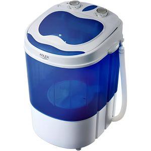 Machine a laver 3 kg