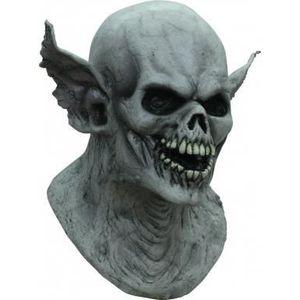 masque monstre achat vente jeux et jouets pas chers. Black Bedroom Furniture Sets. Home Design Ideas