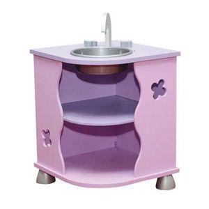 meuble de coin pour cuisine achat vente meuble de coin pour cuisine pas cher cdiscount. Black Bedroom Furniture Sets. Home Design Ideas