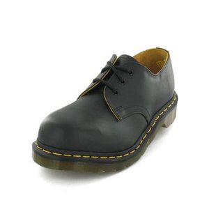 chaussures orthopediques achat vente pas cher cdiscount. Black Bedroom Furniture Sets. Home Design Ideas
