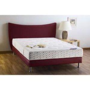 matelas 80x190 achat vente matelas 80x190 pas cher cdiscount. Black Bedroom Furniture Sets. Home Design Ideas