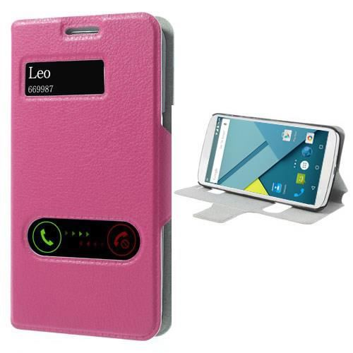 Protection wiko lenny 2 achat housse chaussette pas for Housse wiko lenny 2