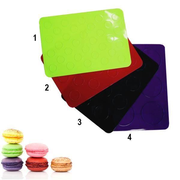 avec cette feuille de cuisson en silicone avec achat vente feuille de cuisson art shopping. Black Bedroom Furniture Sets. Home Design Ideas