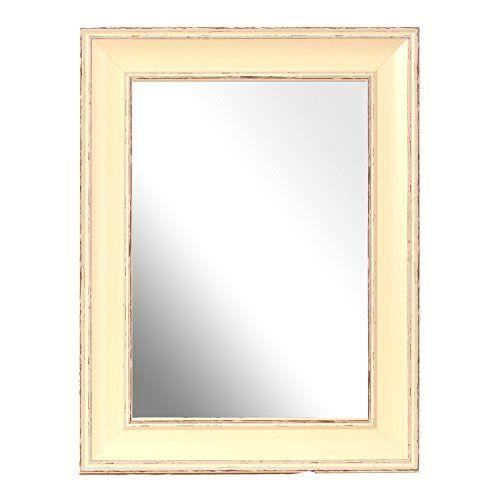 Inov8 d lav a4 grands miroirs traditionnels de for Miroir fabrication