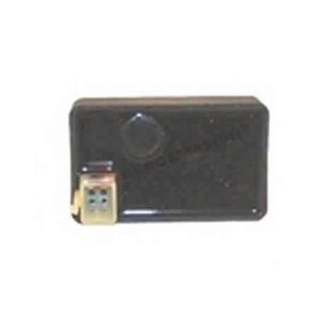 boitier cdi mitsuba malaguti f12 1 00 ciak 100 achat vente boitier lectronique boitier. Black Bedroom Furniture Sets. Home Design Ideas