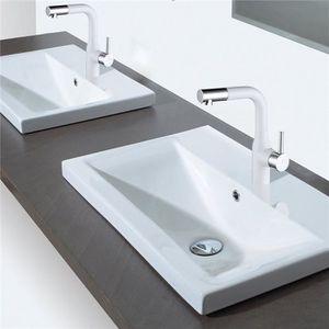 robinet salle de bain avec tirette achat vente robinet salle de bain avec tirette pas cher. Black Bedroom Furniture Sets. Home Design Ideas