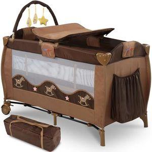 lit parapluie lit de voyage infantastic achat vente lit parapluie lit de voyage. Black Bedroom Furniture Sets. Home Design Ideas