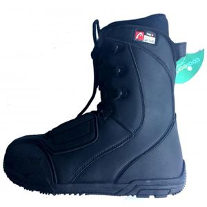 CHAUSSURES SNOWBOARD BOOTS DE SNOWBOARDS HEAD HOMME 250 RC