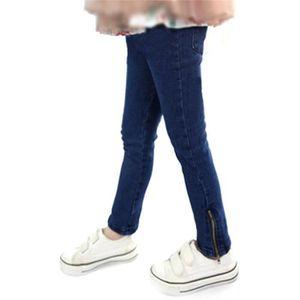 pret a porter r jean fille  ans