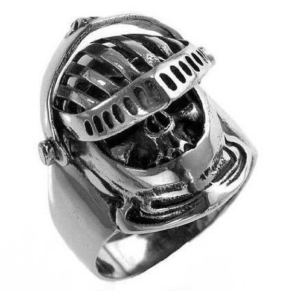 bague acier m di val taille 62 achat vente bague anneau bague acier m di val taille acier. Black Bedroom Furniture Sets. Home Design Ideas