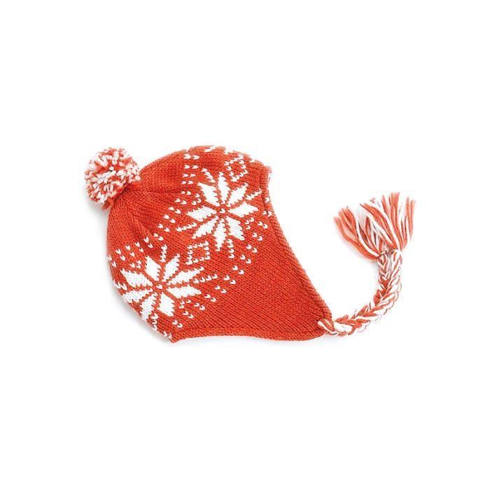 homme ? Achat / Vente bonnet cagoule Art Shopping Bonnet