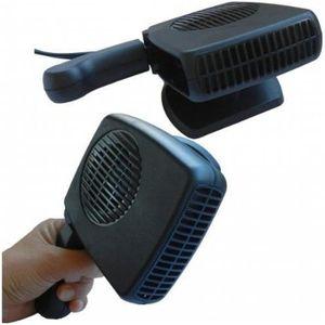 chauffage pour voiture achat vente chauffage pour voiture prix cass cdiscount. Black Bedroom Furniture Sets. Home Design Ideas