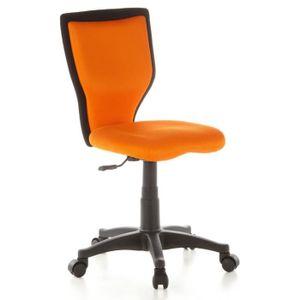 Hauteur d une chaise de bureau meilleures ventes for Hauteur d une chaise