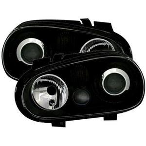 vitre golf 4 achat vente vitre golf 4 pas cher les soldes sur cdiscount cdiscount. Black Bedroom Furniture Sets. Home Design Ideas