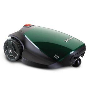 robot de tonte achat vente robot de tonte pas cher. Black Bedroom Furniture Sets. Home Design Ideas