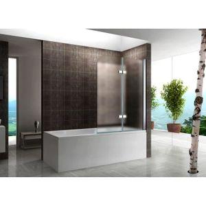 baignoire avec porte achat vente baignoire avec porte pas cher cdiscount. Black Bedroom Furniture Sets. Home Design Ideas