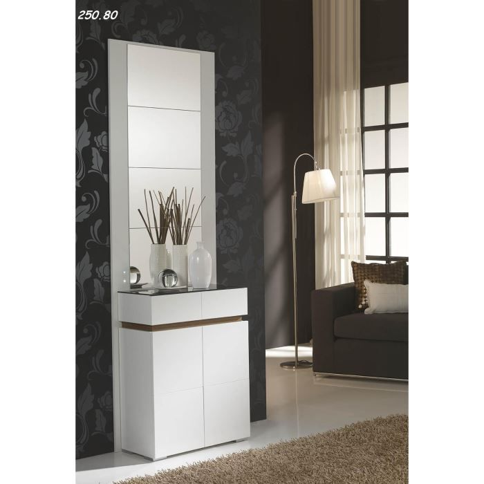 meuble chaussure pas cher les bons plans de micromonde. Black Bedroom Furniture Sets. Home Design Ideas