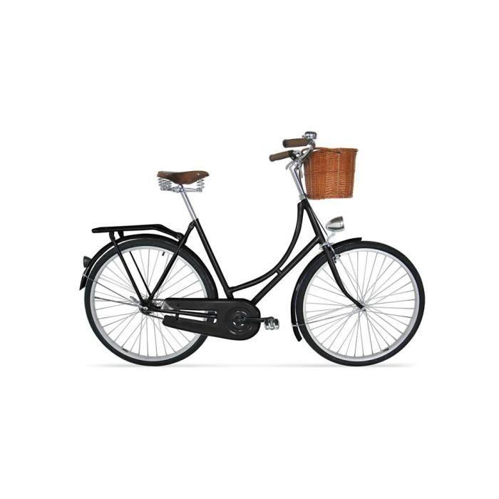 v lo de ville hollandais homme femme pneus no prix. Black Bedroom Furniture Sets. Home Design Ideas