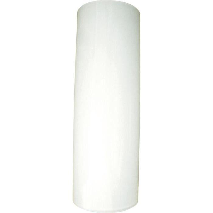 verre de remplacement pour applique iona et zigar achat vente verre de remplacement pour. Black Bedroom Furniture Sets. Home Design Ideas
