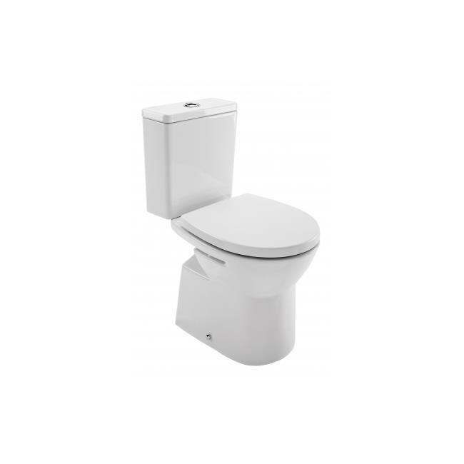 cuvette wc sur pied easy sanindusa 131022004 achat vente cuvette wc cuvette wc sur pied easy. Black Bedroom Furniture Sets. Home Design Ideas