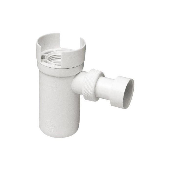 entonnoir siphon nf pour groupe de securite the achat vente chauffe eau entonnoir siphon. Black Bedroom Furniture Sets. Home Design Ideas