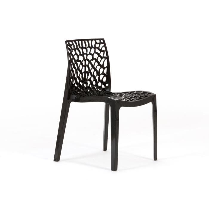 liste de cadeaux de b chaise panasonic appareil top moumoute. Black Bedroom Furniture Sets. Home Design Ideas