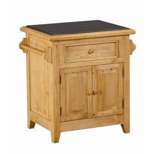 Meuble de cuisine en pin achat vente meuble de cuisine - Billot de cuisine pas cher ...