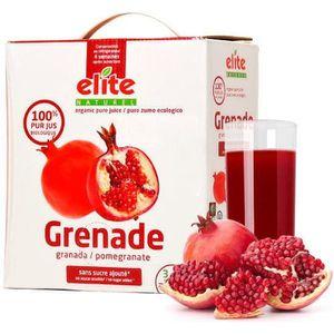 Jus de grenade achat vente jus de grenade pas cher cdiscount - Acheter des grenades fruits ...