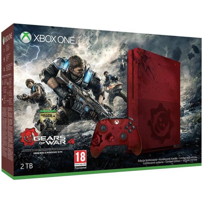 http://i2.cdscdn.com/pdt2/7/9/1/1/700x700/889842110791/rw/xbox-one-s-2to-gears-of-war-4-limited-edition.jpg