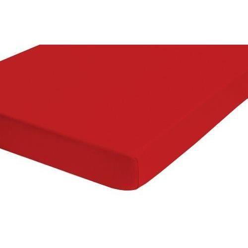 castell rouge achat vente drap housse matelas 4005774798791 cdiscount. Black Bedroom Furniture Sets. Home Design Ideas