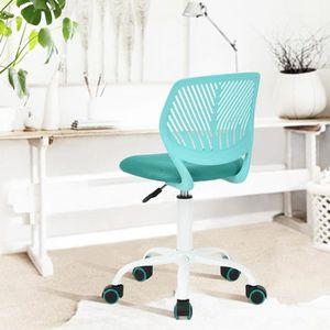 bureau turquoise achat vente bureau turquoise pas cher. Black Bedroom Furniture Sets. Home Design Ideas