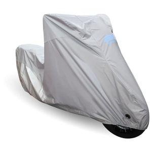 rangement interieur vehicule achat vente rangement interieur vehicule pas cher soldes d. Black Bedroom Furniture Sets. Home Design Ideas