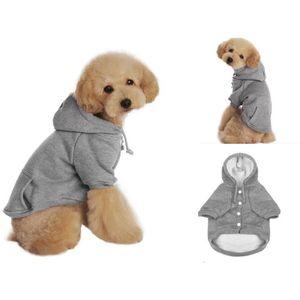 manteau chien grande taille achat vente manteau chien. Black Bedroom Furniture Sets. Home Design Ideas