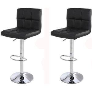 meuble ilot central achat vente meuble ilot central pas cher cdiscount. Black Bedroom Furniture Sets. Home Design Ideas