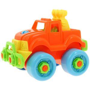 jouets coffret voitures achat vente jeux et jouets pas chers. Black Bedroom Furniture Sets. Home Design Ideas