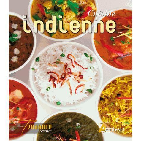 cuisine indienne achat vente livre losange collectif editions art mis parution 08 11 2010. Black Bedroom Furniture Sets. Home Design Ideas