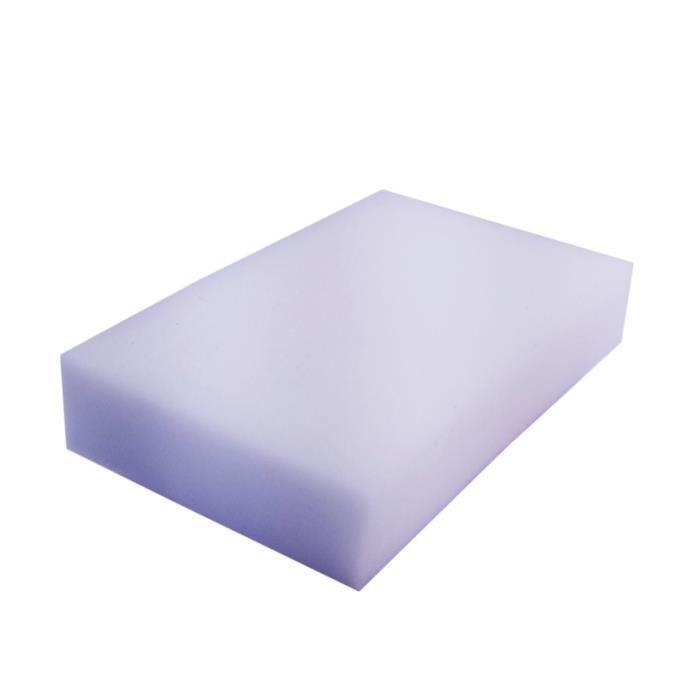 eponge magique nano pour nettoyage toutes surfaces lisses achat vente ponge vaisselle. Black Bedroom Furniture Sets. Home Design Ideas