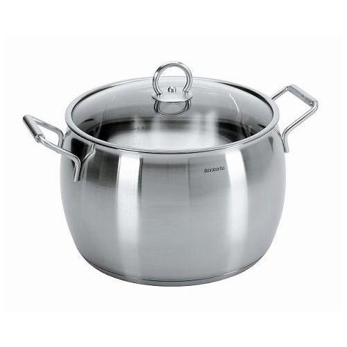 casserole soupe brabantia vision 24 cm achat vente casserole casserole soupe brabantia. Black Bedroom Furniture Sets. Home Design Ideas